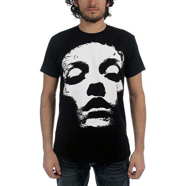 Converge Classic Jane Doe T-Shirt