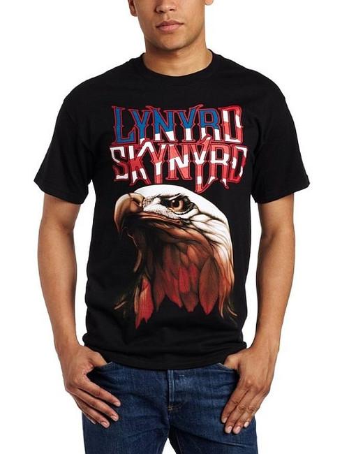 Lynyrd Skynyrd Americana T-Shirt