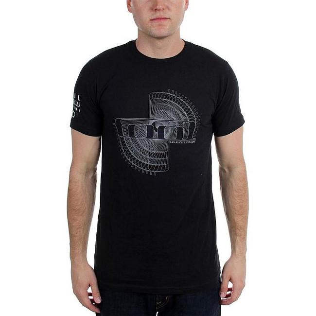 Tool - Spiro II Lightweight T-Shirt