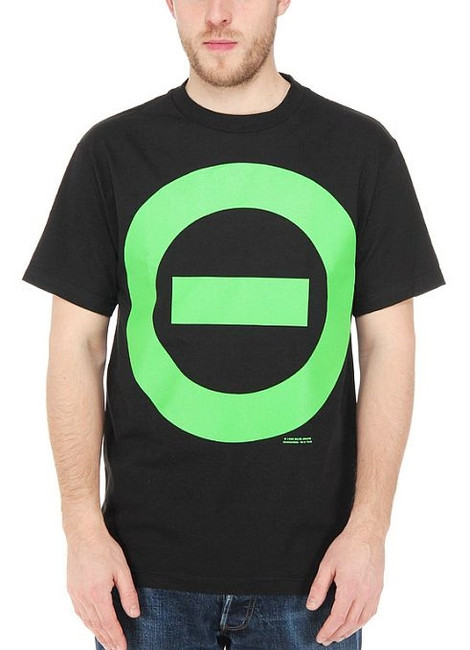 Type O Negative - Slow Deep and Hard T-Shirt