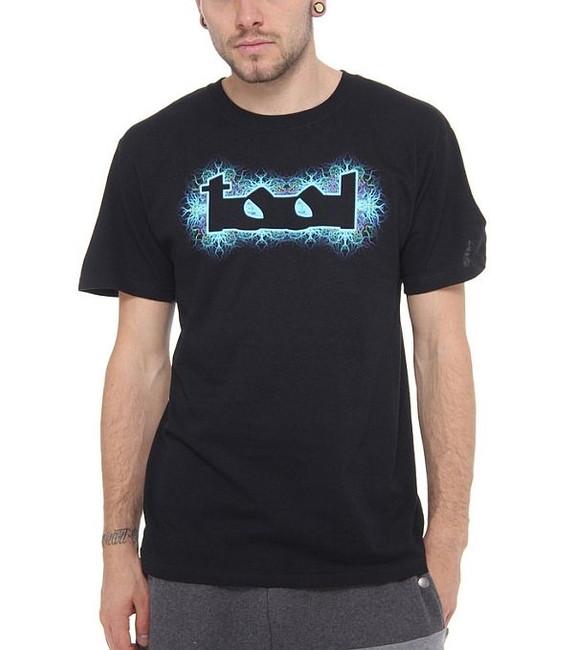 Tool - Nerve Ending T-Shirt