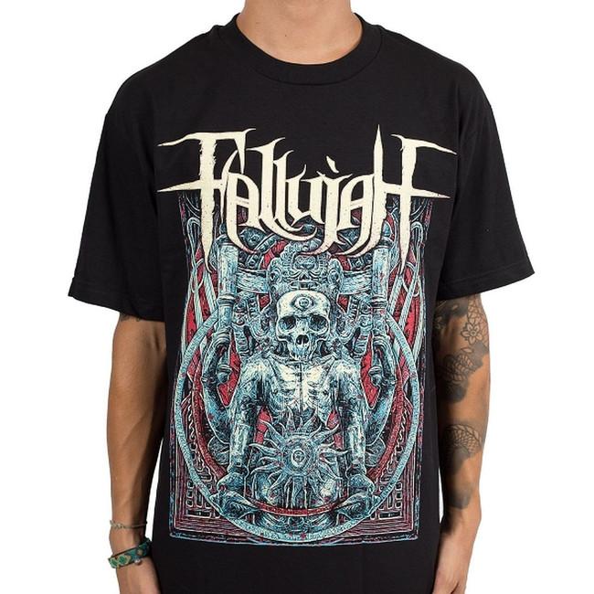 Fallujah Demise T-Shirt