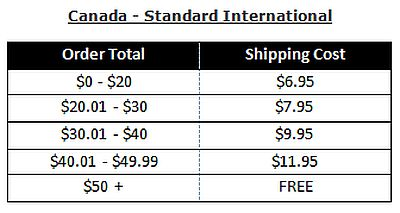canada-standard-50-400-10.25.18.jpg