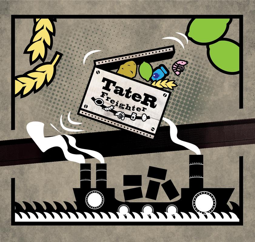 logo-box-tater-freighter-orig.png
