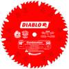 Freud Diablo D1050X 10 in. x 50-Teeth Combination Saw Blade
