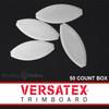 Versatex PVC Joint Biscuits 50 Count