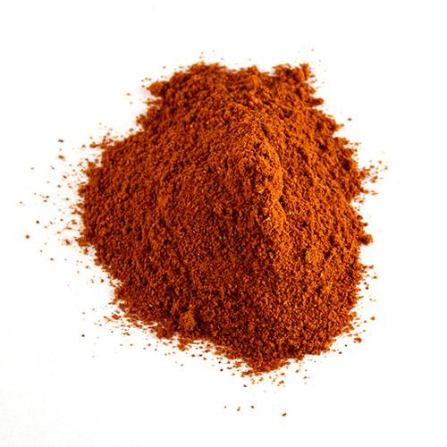 Cayenne Chili - Ground