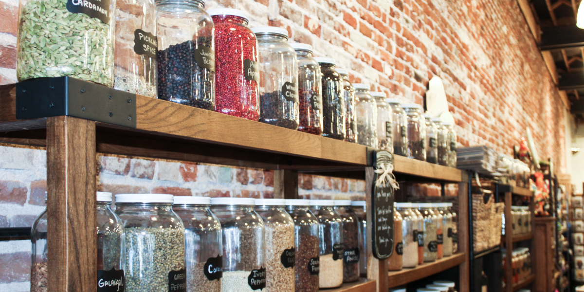 bulk-spices-prescott.jpg