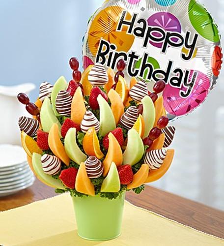Sweet Birthday Treat (94948)