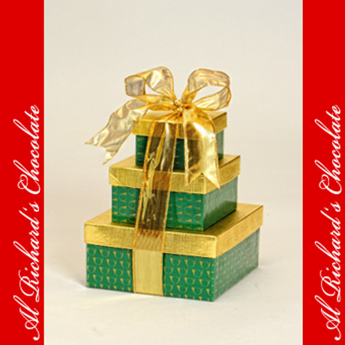 Small Gift Tower
