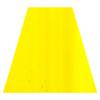 3M Yellow Helmet Tetra Decal