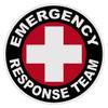 Round Emergency Response Team