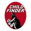 Child Finder Decal