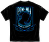 POW - MIA You Are Not Forgotten T-Shirt (GA103)