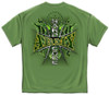 Army Hardcore Army T-Shirt (RC107)