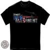 AR15 2nd Amendement T-Shirt
