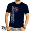 Elite Breed Law Enforcement Fight For A Cure Cancer Awareness T-Shirt (THF2073)