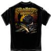 Wicked Hunt Ducks & Dogs T-Shirt