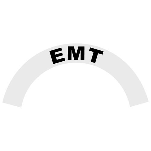 EMT Helmet Crescent
