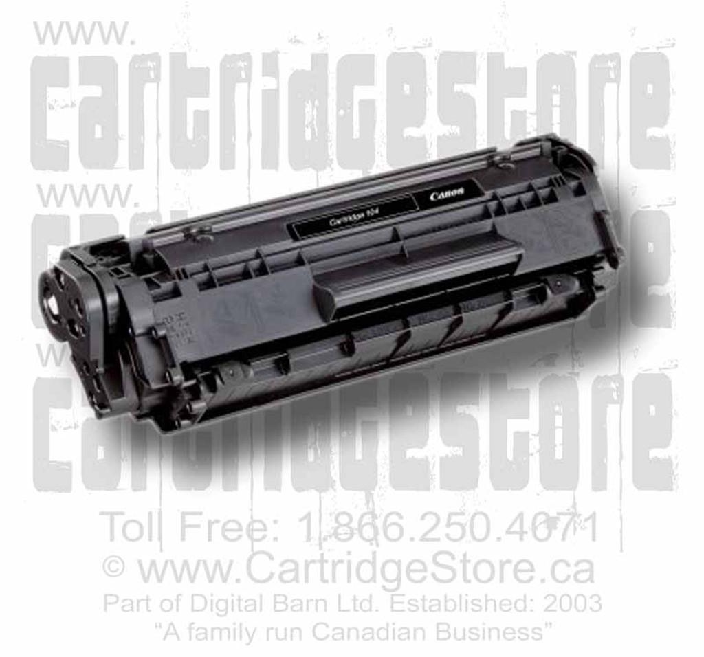 Compatible Canon FX9 Toner Cartridge