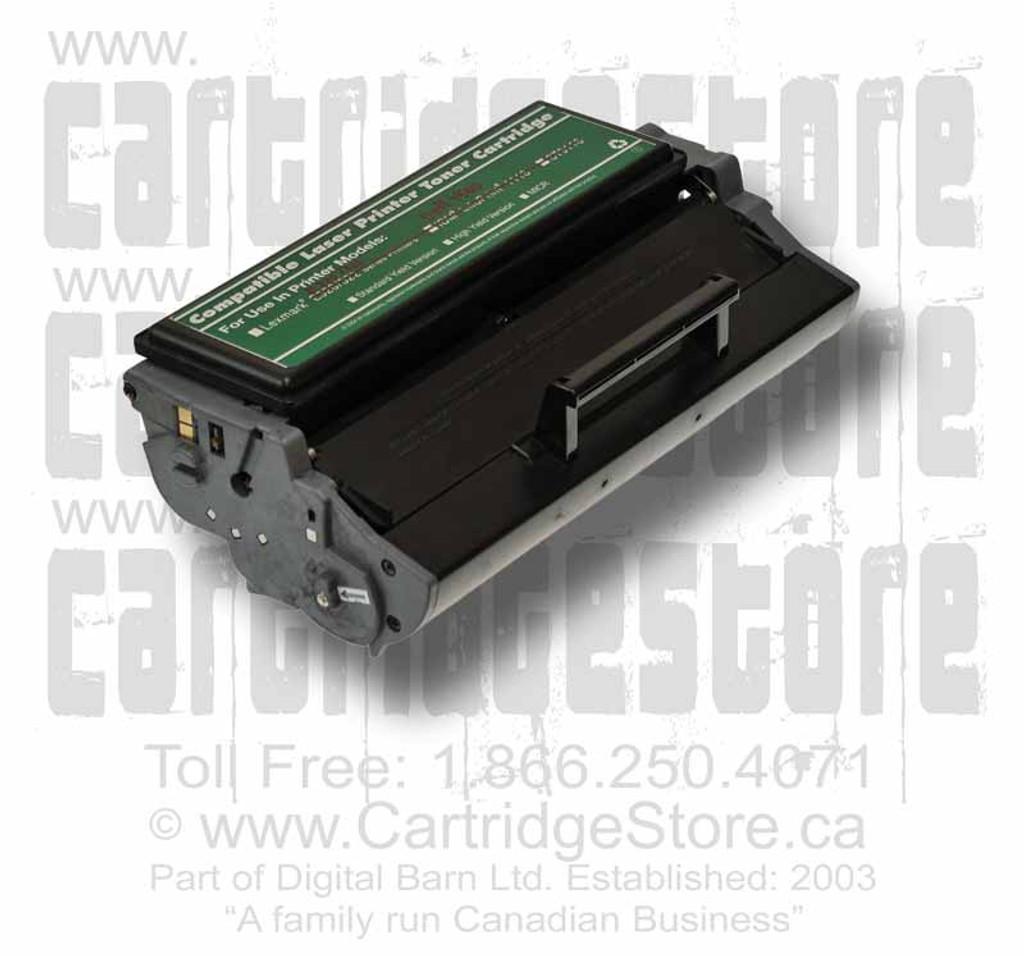 Compatible Dell P1500 Toner Cartridge