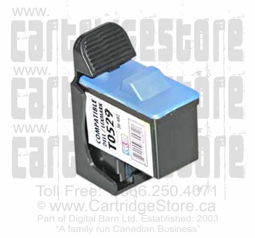 Compatible Dell T0530 Toner Cartridge