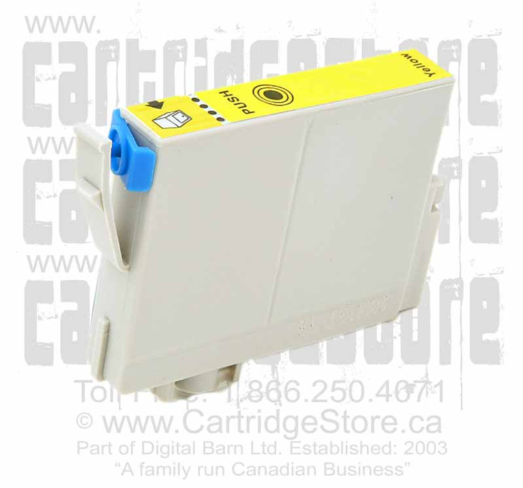 Remanufactured Epson T044420 Ink Cartridge