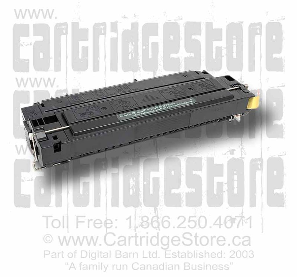 Compatible HP 92274A Toner Cartridge