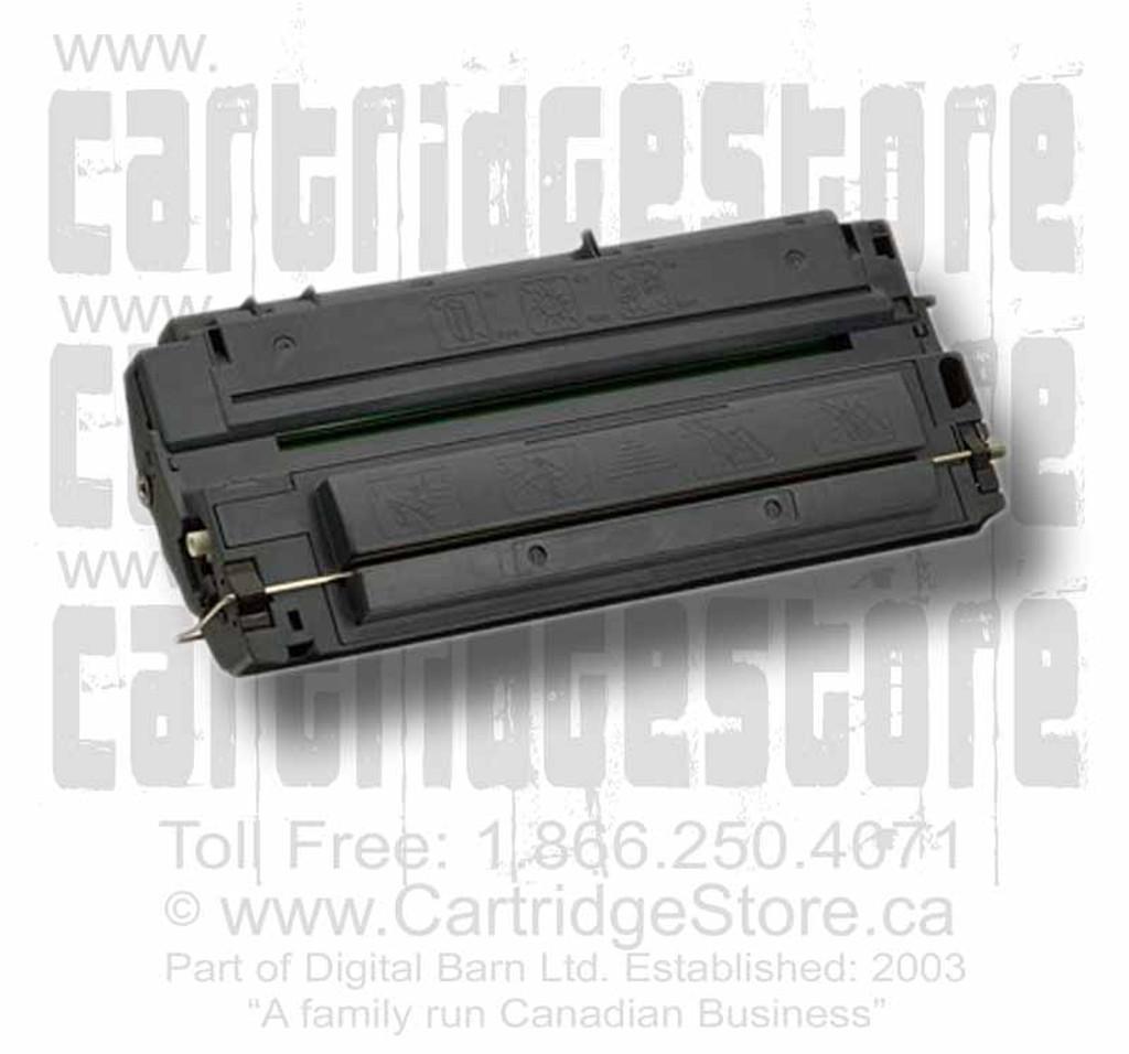 Compatible HP C3903A Toner Cartridge