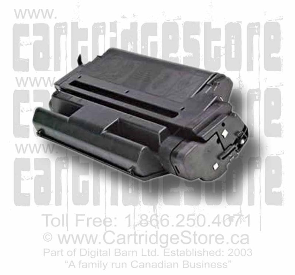 Compatible HP C3909A Toner Cartridge