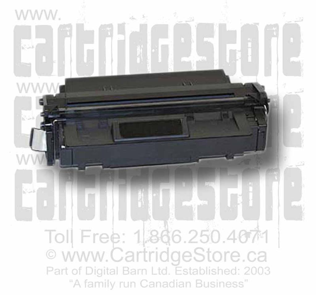 Compatible HP C4096A Toner Cartridge