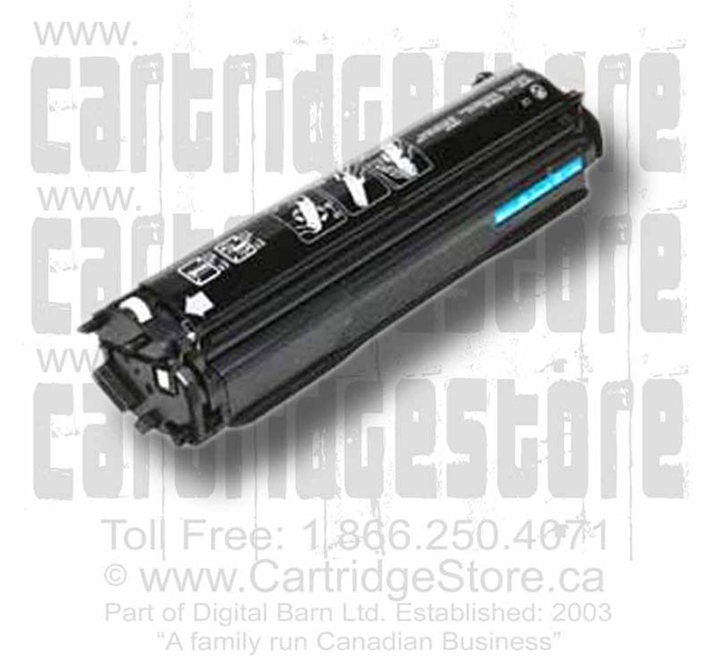 Compatible HP C4150A Toner Cartridge