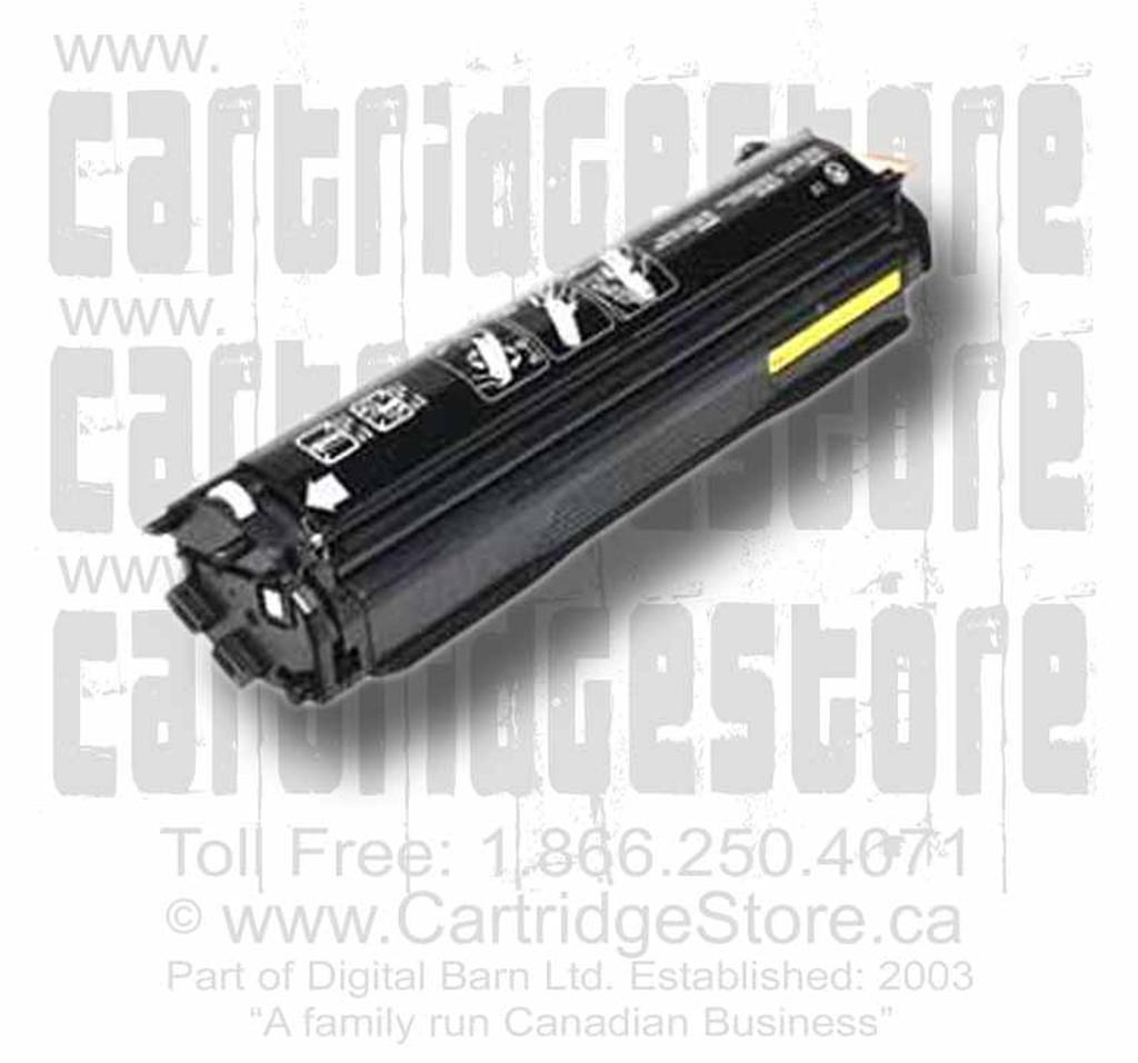 Compatible HP C4152A Toner Cartridge