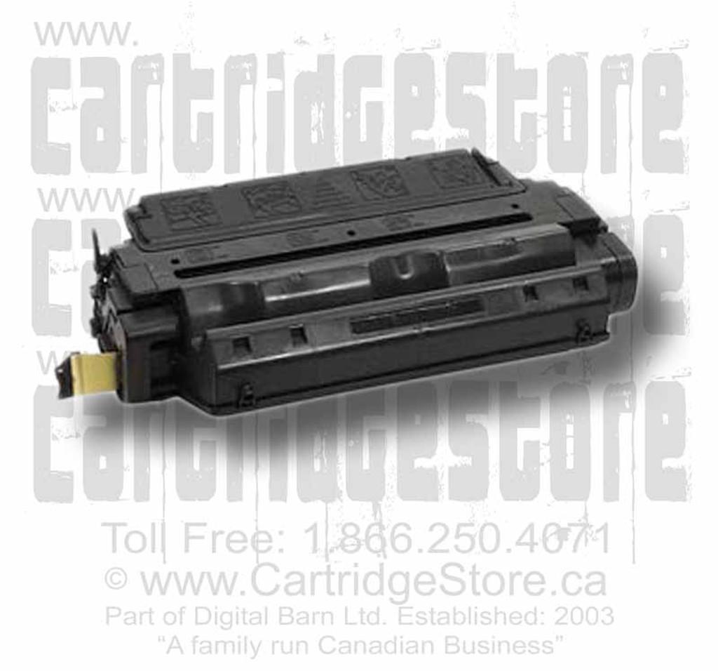 Compatible HP C4182X Toner Cartridge