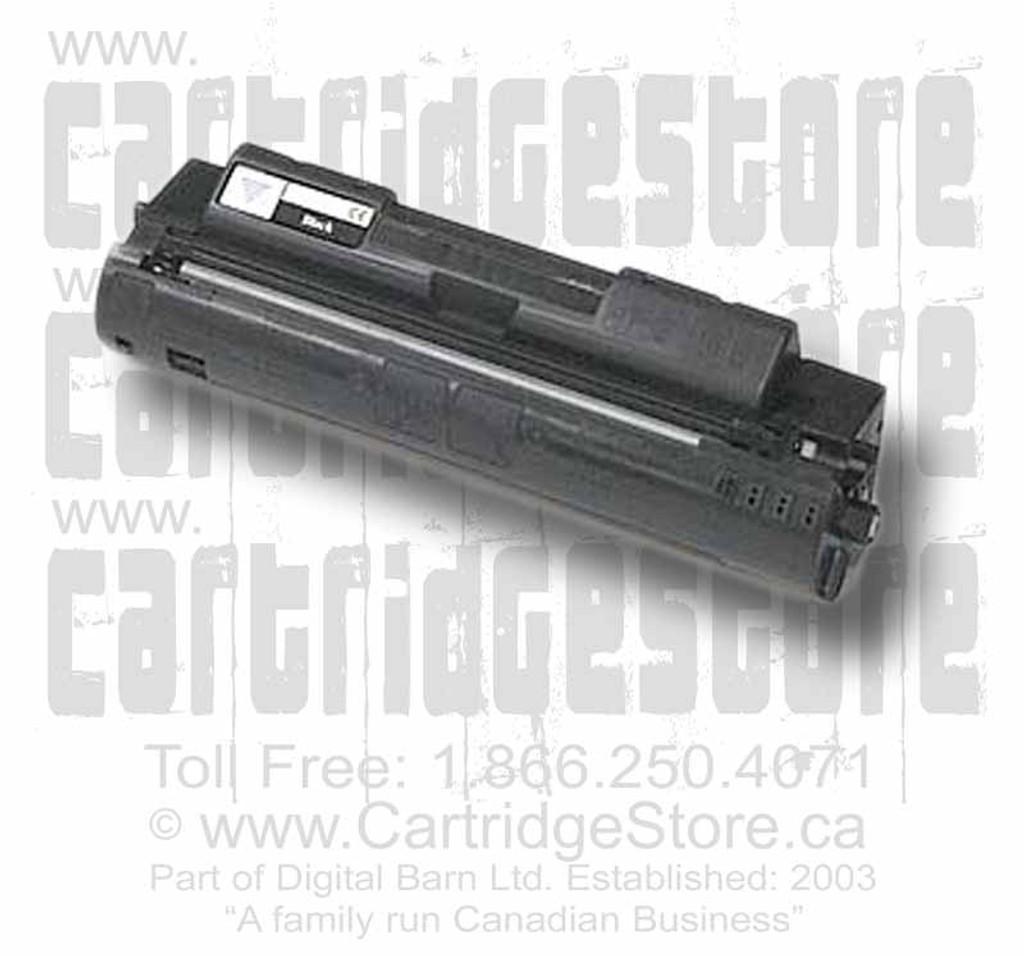 Compatible HP C4191A Toner Cartridge