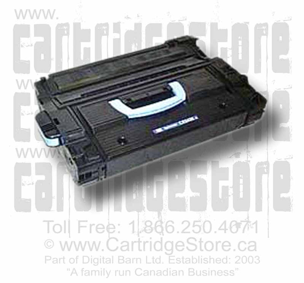 Compatible HP C8543X Toner Cartridge