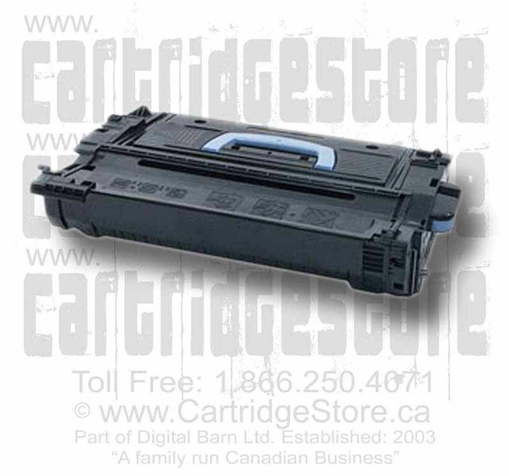 Compatible HP C8543X MICR Toner Cartridge
