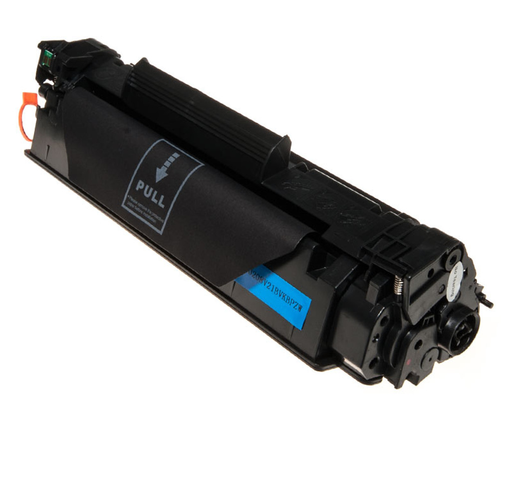 Compatible HP CE285A Toner Cartridge