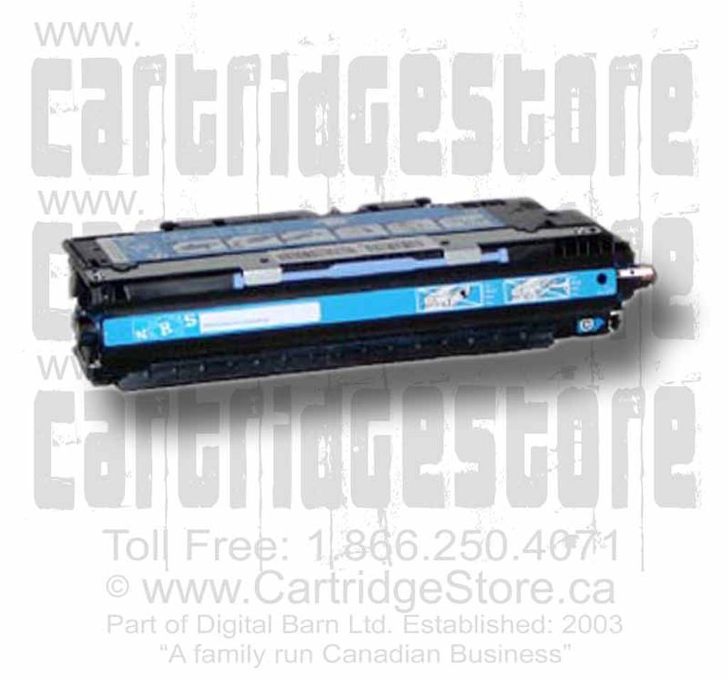 Compatible HP Q2671A Toner Cartridge