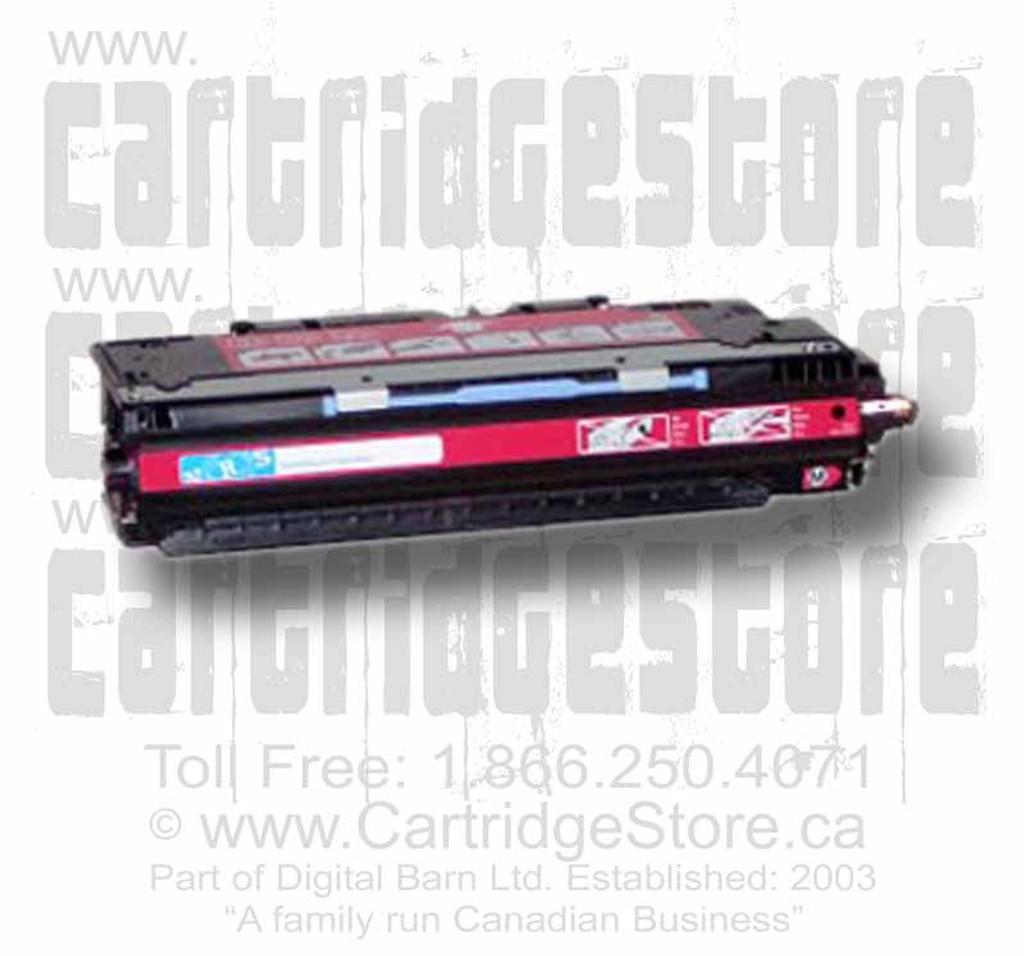 Compatible HP Q2673A Toner Cartridge