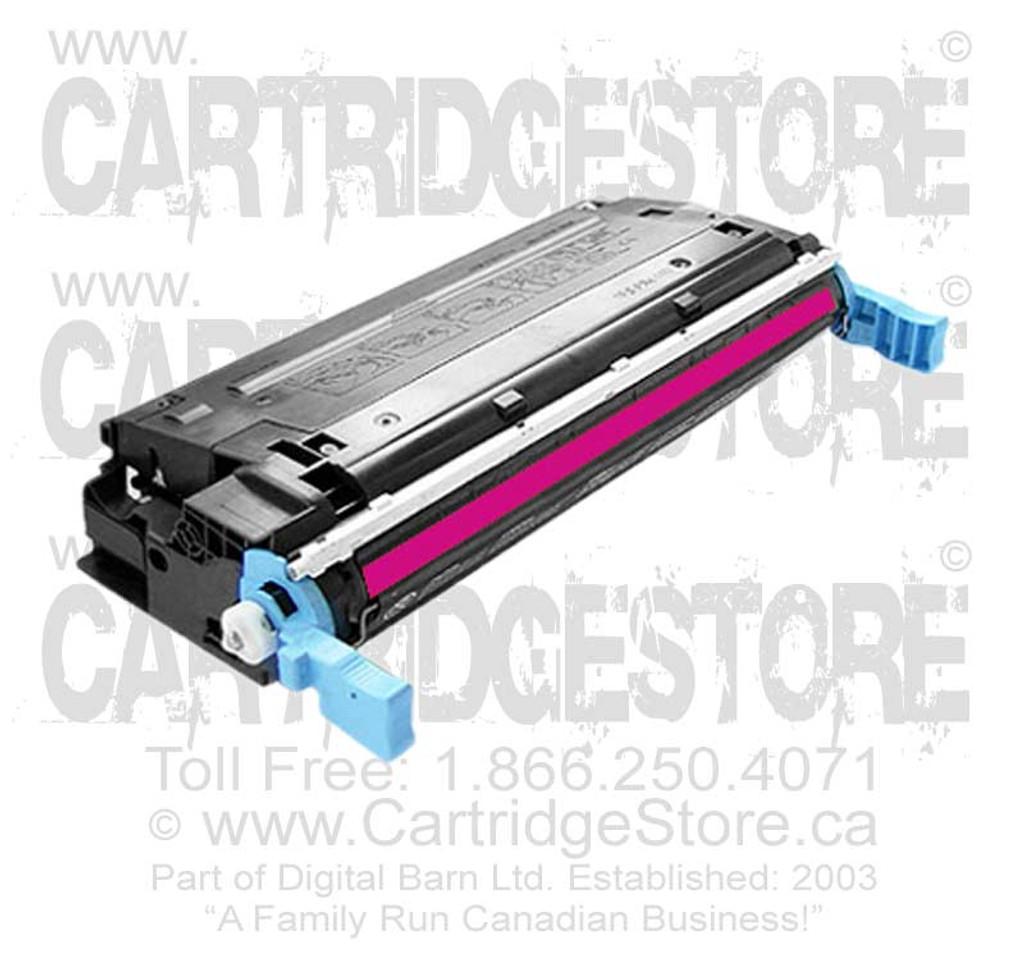 Compatible HP Q5953A Toner Cartridge