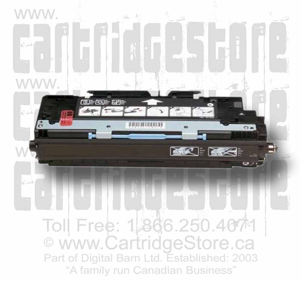 Compatible HP Q7560A Toner Cartridge