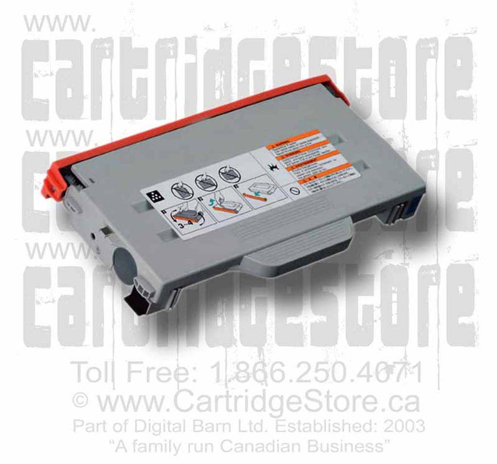 Compatible Lexmark C510 20K1403Y Colour Toner Cartridge