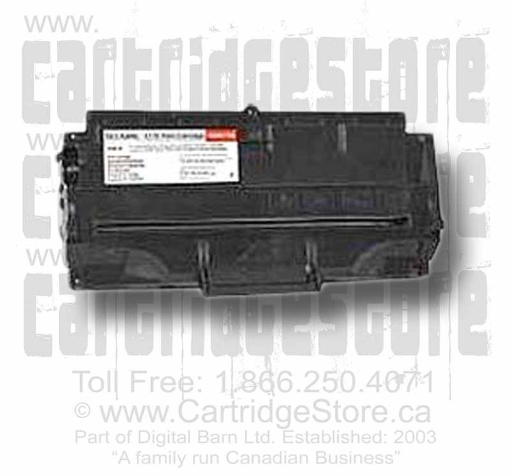 Compatible Lexmark E210 10S0150 Toner Cartridge