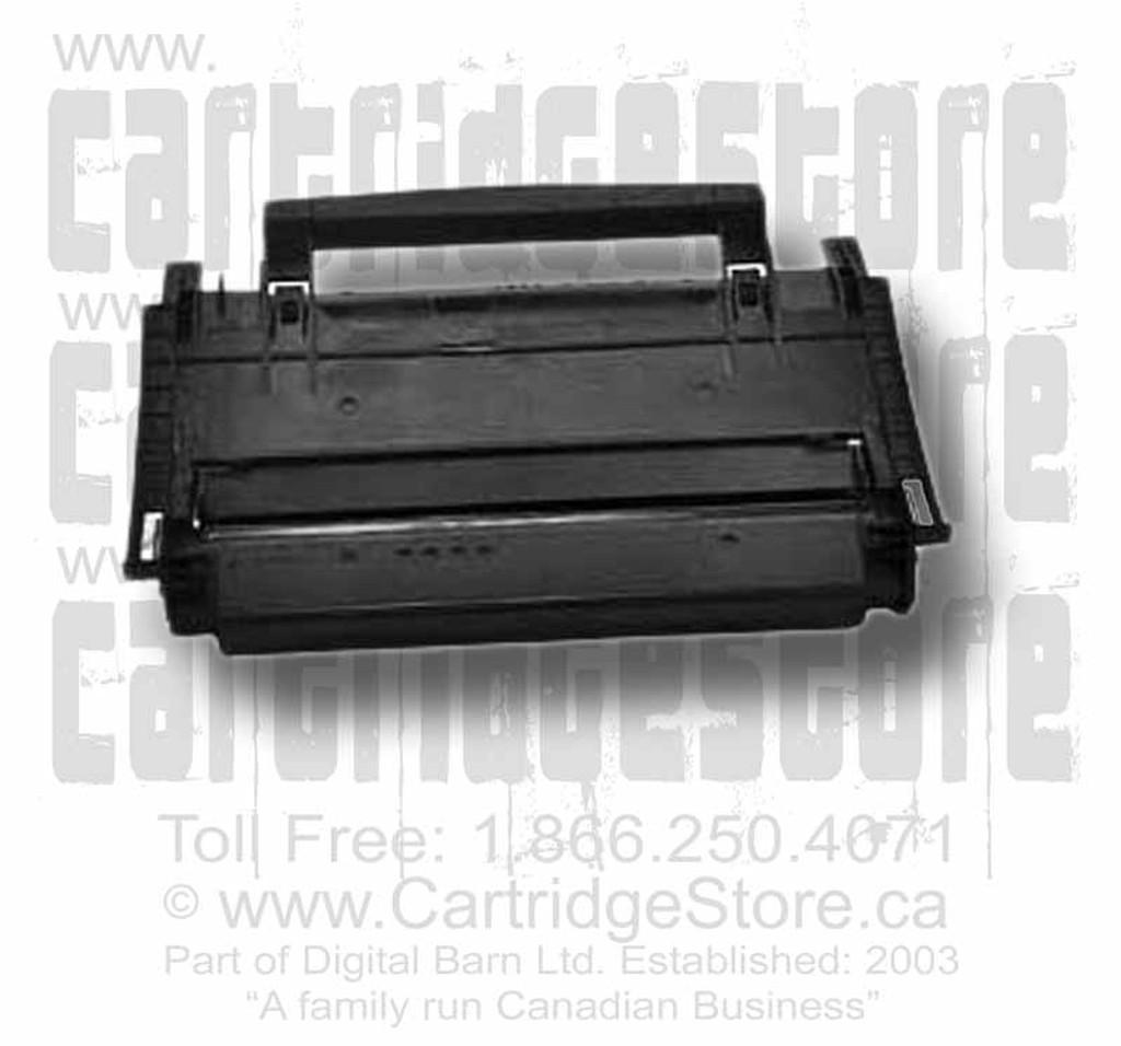 Compatible Lexmark M410 17G0154 Toner Cartridge