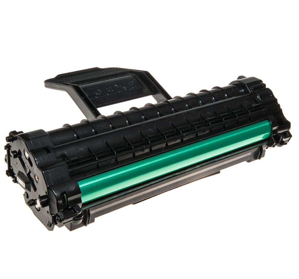 Compatible Samsung ML1610D3 Toner Cartridge