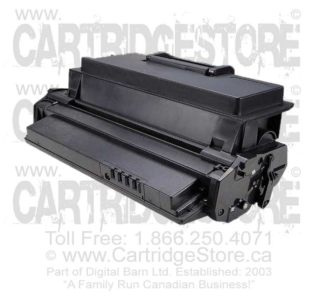 Compatible Samsung ML2550 Toner Cartridge