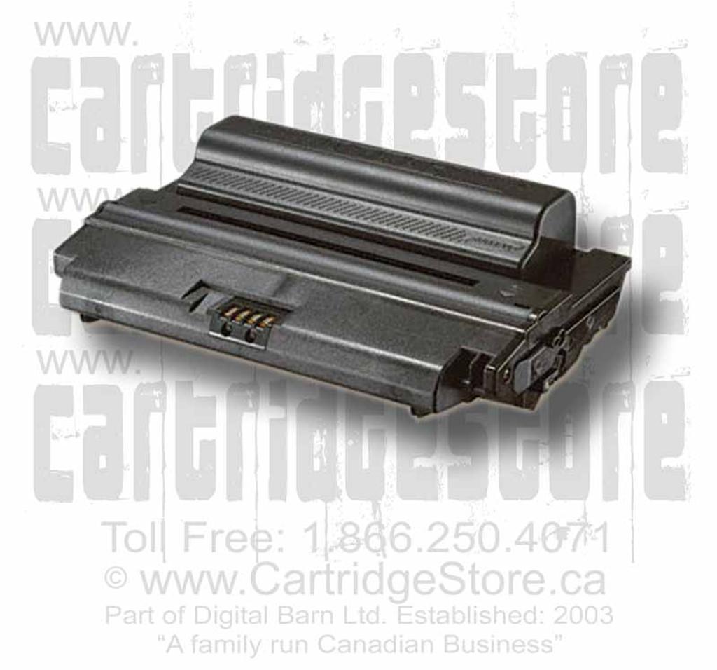 Compatible Samsung ML3050B8 Toner Cartridge
