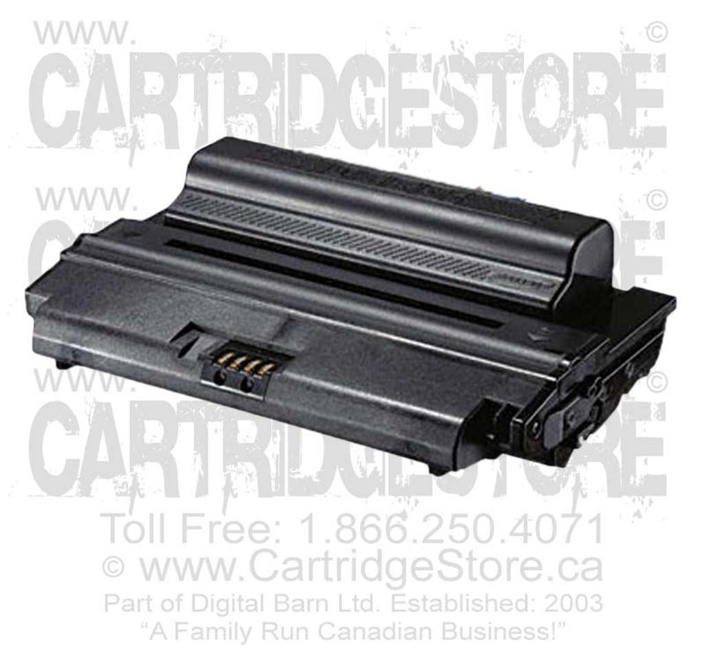Compatible Samsung ML3470DB Toner Cartridge