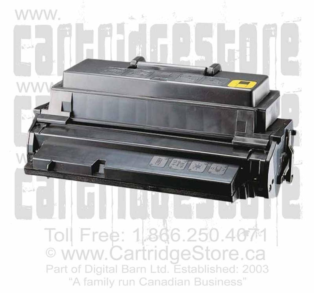 Compatible Samsung ML6060 Toner Cartridge